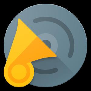 点唱机:Phonograph Music Player