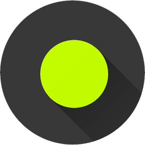 LED控制:LED Control