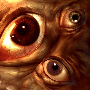 击杀恶魔:Slashing Demons