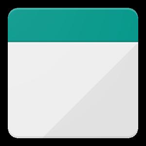 笔记本Notepad