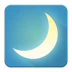 睡眠周期计算:SleepyTimeLOGO
