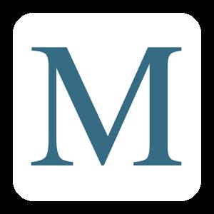 MediaWiki瀏覽器M2WikiBrowser