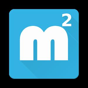 数学计算MalMath