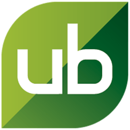 UB阅读器:UB Reader