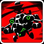 地狱直升机:HELI HELL