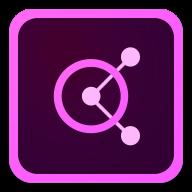 Adobe取色器:Adobe Color CC