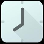 华硕时钟:ASUS Clock
