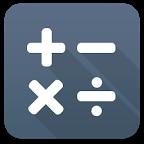 华硕计算器:ASUS Calculator