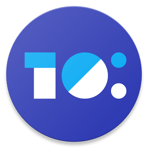 FORM表盘:FORM Watch Face