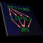数学技巧:Math Tricks