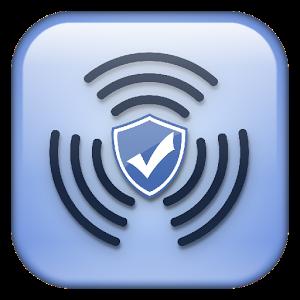 路由安全监测RouterCheck