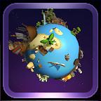 三维弹球duang:Pinball Planet