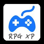Neko RPG Maker模擬器