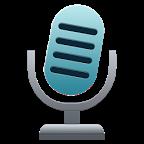 高品质录音机:Hi-Q MP3 Recorder