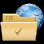 FTP服务器:FTP Server