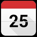 华硕日历:ASUS Calendar