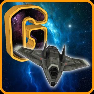 银河战机Galactus