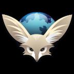 火狐OS桌面:Fennec fabrice