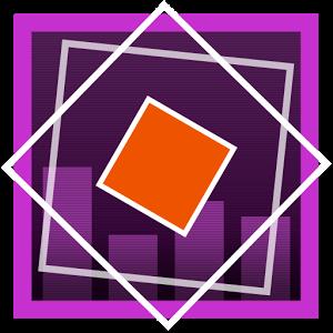 节奏方块:Rhythm Square 最新版