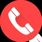 ACR电话录音机:Call Recorder