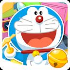 哆啦A梦道具大暴走:Doraemon Gadget Rush