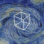 逃離方塊:阿爾勒:Cube Escape Arles