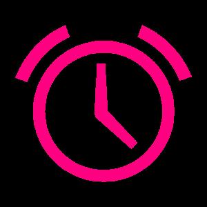 提醒栏秒表Stopwatch