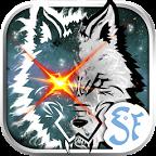 杀破狼II:SPL2