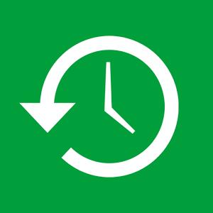 拯救应用Appsaver