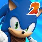 索尼克2大爆炸:Sonic Dash 2 Sonic Boom