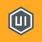 Minimal UI - Icon Pack