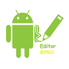 APK编辑器:APK Editor Pro