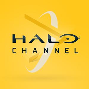 光晕频道:Halo Channel