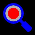 搜索按钮SearchButton