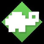 像素拼图PuzzleBits