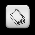 轻松读小说