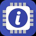 硬件监测器:Hardware Monitor
