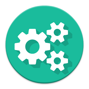 apk提取:Apps Apk ExtractorLOGO