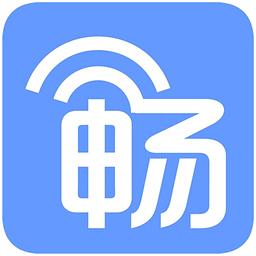 畅WiFi