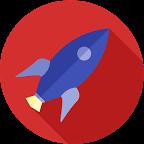 系统优化OptimizApp