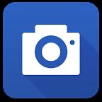 华硕相机PixelMaster