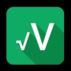 Root验证:Root Validator