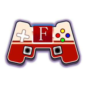 Flash游戏播放器