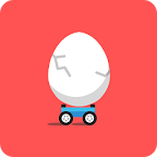 载蛋车:Egg Car!