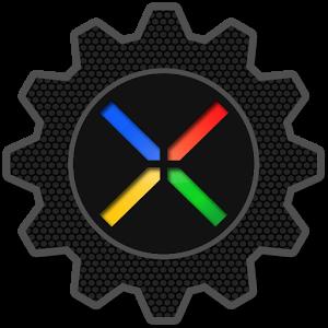 Hellscore内核管理器:Hellscore Kernel Manager