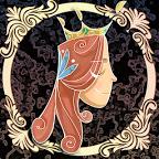 玛丽十世:Mary XLOGO
