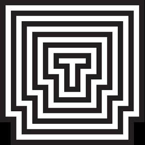 管状视野:Tunnel Vision