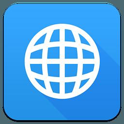 华硕浏览器:ASUS Browser