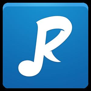 电台音乐RadioTunes