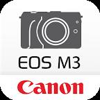佳能EOS M3伴侣:Canon EOS M3 Companion